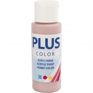 Plus Color - Dusty Rose